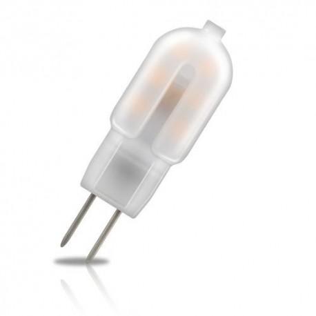 G4 LED Lemputė 2W