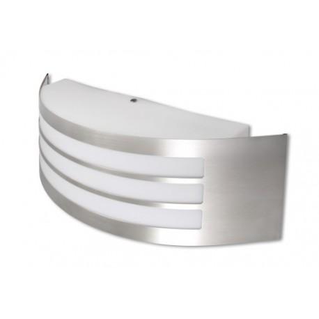 LED Lauko šviestuvas - Eglo Klar