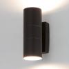 LED Lauko šviestuvas - Brilliant NEWPORT