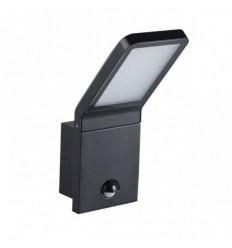 LED lauko šviestuvas - Kanlux SEVIA