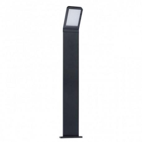 LED lauko šviestuvas - Kanlux SEVIA 80cm