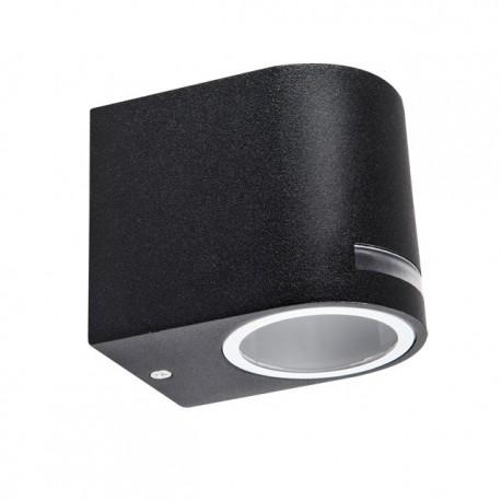 LED lauko šviestuvas - Kanlux NOVIA - D