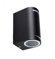 LED lauko šviestuvas - Kanlux NOVIA - U/D