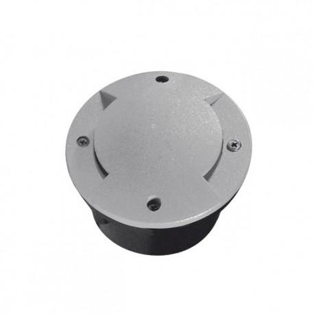 Grindinis LED lauko šviestuvas - Kanlux ROGER