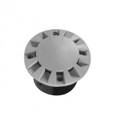 Grindinis LED lauko šviestuvas - Kanlux ROGER - 12
