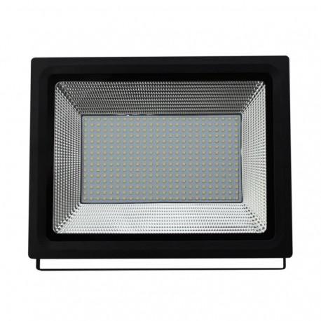 LED prožektorius 10W