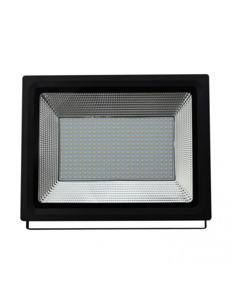 LED prožektorius 150W - 4500K