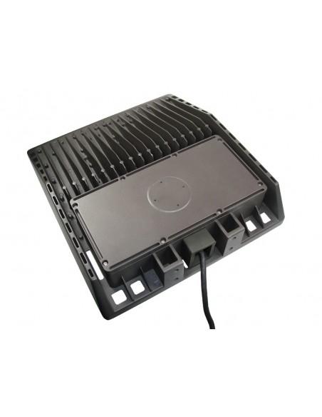Lauko šviestuvas 200W - 18000lm - 4000K