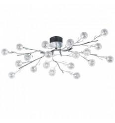LED šviestuvas -  Wofi Albero