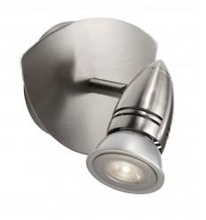 LED šviestuvas - Philips Massive Spot