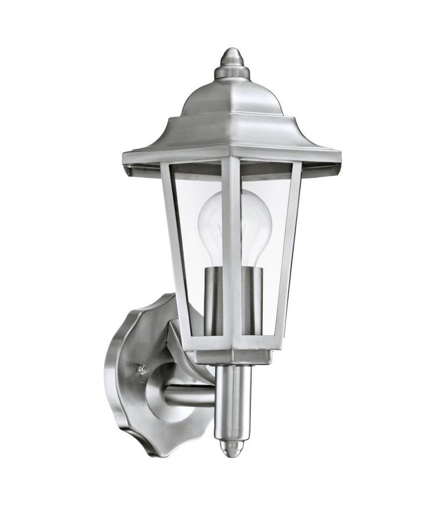 LED Lauko šviestuvas - Eglo Cerva