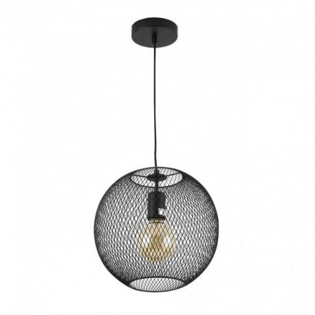 RETRO stiliaus LED šviestuvas - Messing 265