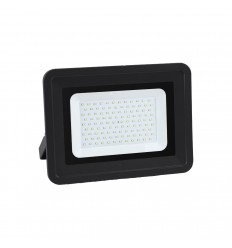 LED prožektorius 100W - 4500K