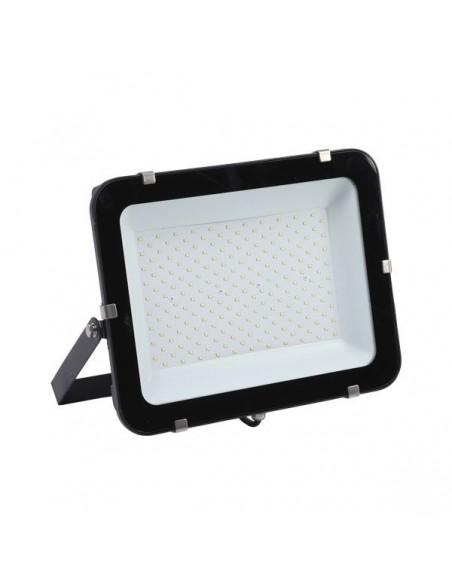 LED prožektorius 150W