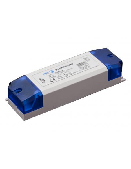 36W - 12V - LED maitinimo šaltinis IP30