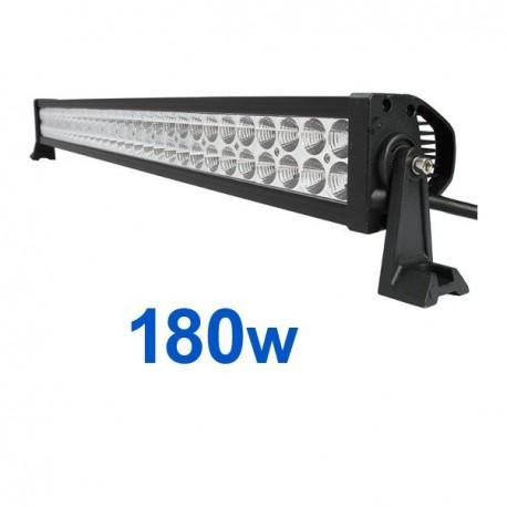 LED darbo žibintas 180W
