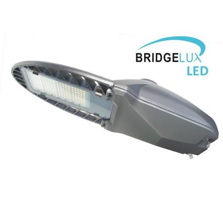 LED gatvės šviestuvas - Macawi 100W