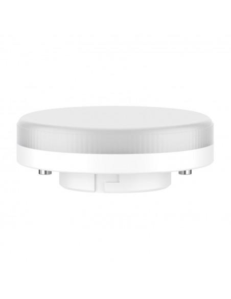 LED lemputė GX53 - 7W - 560lm - DW