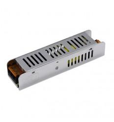 60W - 12V - LED maitinimo šaltinis
