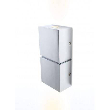 LED šviestuvas - Decomode - 2 x 1W