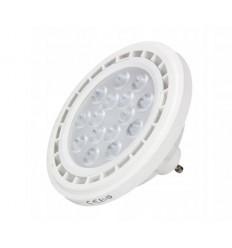 LED lemputė AR111/G53 - 15W - 4500K