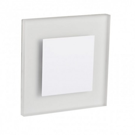 LED laiptų šviestuvas - Kanlux APUS