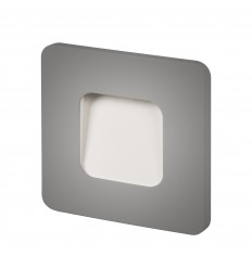 LED laiptų šviestuvas - Zamel TETI Grafiti