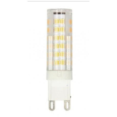 LED Lemputė G9 12W