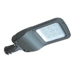LED gatvės šviestuvas - RAND - 60W - 7800lm - 4500K