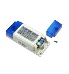 LED maitinimo šaltinis IP30 - 12W