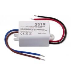 LED maitinimo šaltinis 5W