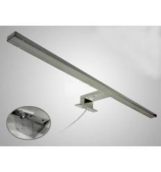 LED vonios šviestuvas Brolux 60cm