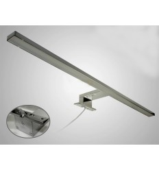 LED Vonios šviestuvas Brolux 600