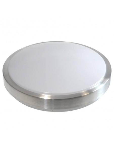 LED šviestuvas - Vingon 2 x E27