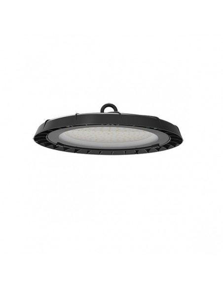 150W LED sandėlio šviestuvas UFO - 12750lm - 4500K - 120°
