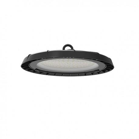 150W LED sandėlio šviestuvas UFO - 12750lm - 6000K - 120°
