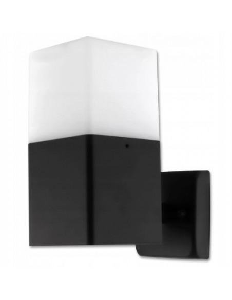 Sieninis LED lauko šviestuvas - Lumi Treck