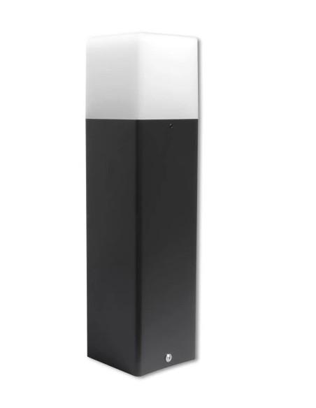 Pastatomas LED lauko šviestuvas - Lumi Panama 32cm E27