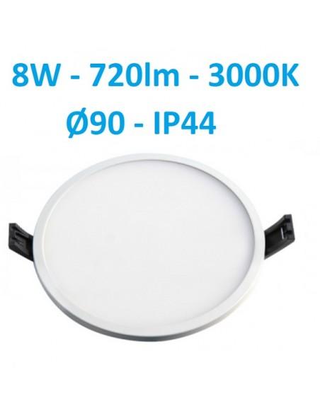 LED-apvali-panele-8W-siltai-balta-LPSR-08WW-WQ