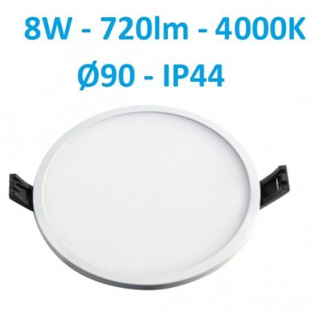 LED-apvali-panele-8W-siltai-balta-LPSR-08WN-WQ