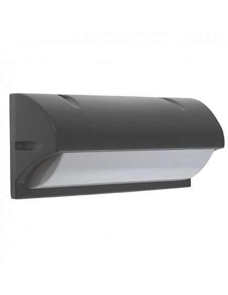 LED šviestuvas FREON E27