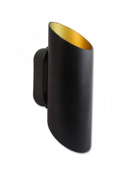 Sieninis LED lauko šviestuvas - Nordlux ELEMENTS 22 UP