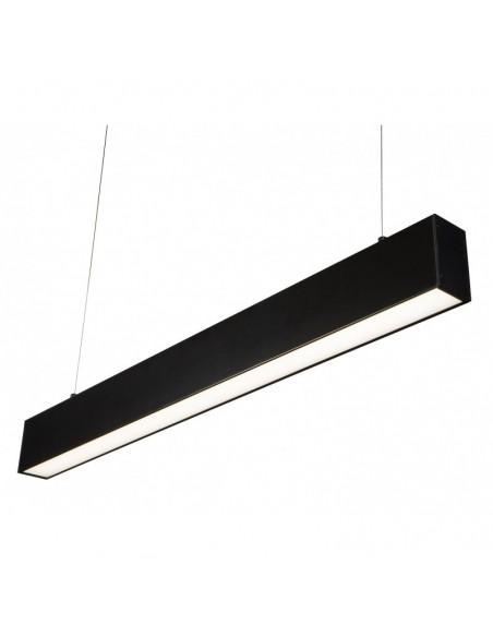 Linijinis LED šviestuvas - Linear 120cm - 40W