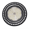 150W LED High bay - 22500lm - 5700K - PHILIPS