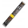 Profesionalus LED maitinimo šaltinis 24V - 150W - IP44