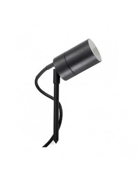 Įsmeigiamas LED lauko šviestuvas - Lumi Steck LUX