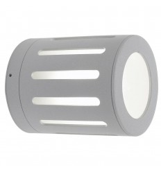 LED Lauko sviestuvas - Eglo Torbay