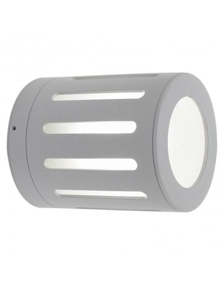 LED Lauko šviestuvas - Eglo Torbay