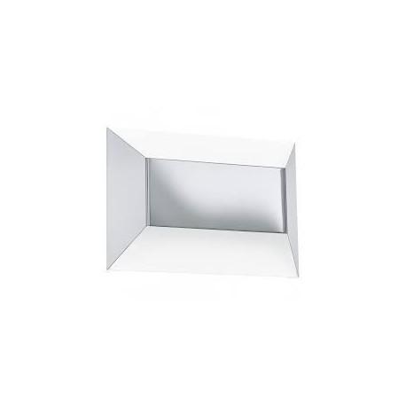 LED Lauko šviestuvas - Eglo MORINO