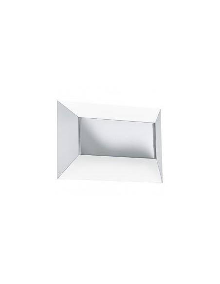 LED Lauko šviestuvas - Eglo ESPARTA LUX